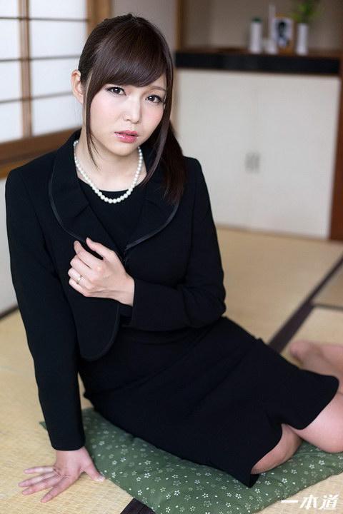 碧しの 〜抜ける映像ダラケ! スペシャル版〜