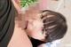 ときめき ~乳首が性感帯の彼女~ 佐々木由美