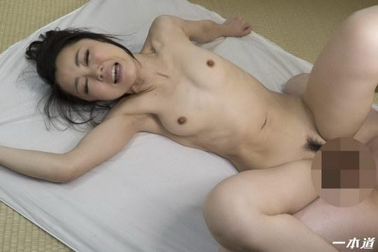浴衣の似合う淫乱な雌 広瀬奈津美