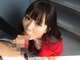 ときめき 〜髪の毛はサラサラロングヘア、マンコはツルツルのパイパン〜 愛乃ねこ