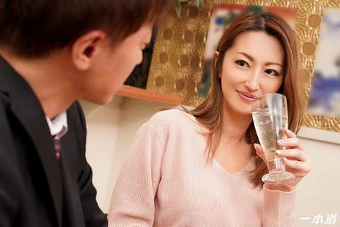 相席居酒屋熟女合コン 玲奈