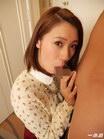 誰にも言えない人妻の昼顔 浜田麻由美