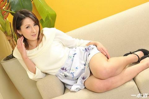 明日香クレア 〜ナイスボディの女をとことんヤリまくる スペシャル版〜