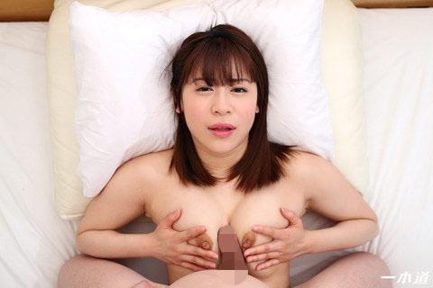メイリン ~上海と日本のハーフ美女 スペシャル版~