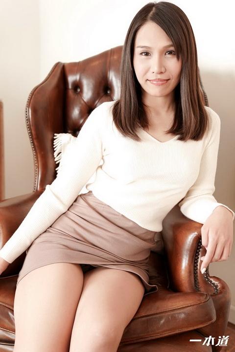 余裕で三連発できちゃう極上の女優 滝沢ジェシカ