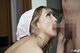 裸の家政婦 ルナ
