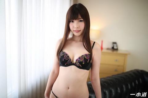 エンドレスセックス 羽田サラ