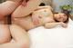 一本道ベスト2019 ~トップ10(6~10位)~ 木内亜美菜 佐々木優奈 夏目なな 新城由衣 小川桃果