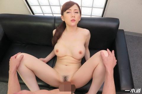 すみれ美香〜魔性の巨乳美女 スペシャル版〜